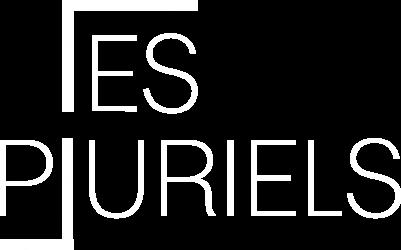 Festival Les Pluriels